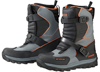 ARCTIVA MECH BOOT (2017) - Black-Gray