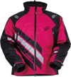 ARCTIVA Women's ECLIPSE JACKET (2017)