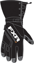 FXR ATTACK LITE GAUNTLET Glove