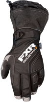 FXT Attack Lite Gauntlet Glove