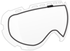 509 AVIATOR Goggle Lens - Clear