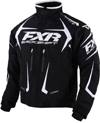 FXR BACKSHIFT PRO JACKET (2016)