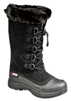 Baffin JUDY LADIES BOOT (2013)
