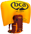 BCA Float 17 Speed Avalanche Airbag 2.0