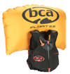 BCA Float Mtn Pro Vest Avalanche Airbag 2.0