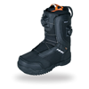HMK SUMMIT DUAL BOA BOOT - BLACK (2019)