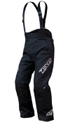 FXR BACKSHIFT Limited Edition Pant