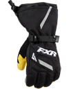 FXR Backshift Glove
