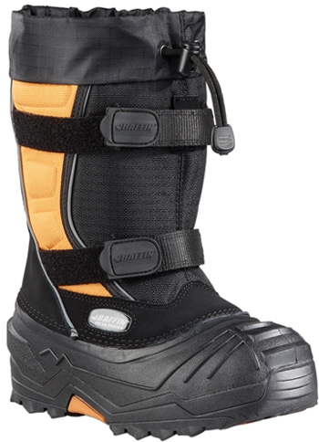BAFFIN Youth YOUNG EIGER BOOT (2017)