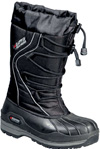 BAFFIN Women's ICEFIELD BOOT (2017)