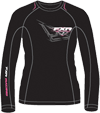 FXR Women's Base Top