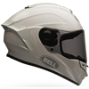 BELL STAR HELMET - WHITE