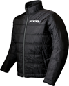 FXR BLOCK HEATER JACKET