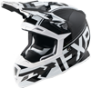 FXR BOOST CLUTCH HELMET (2018)