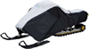 Classic Sledgear Extreme 300D DELUXE SNOWMOBILE TRAVEL COVERS