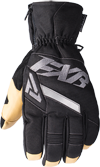 FXR CX Short Cuff Glove