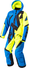 FXR Child CX MONOSUIT (2018)