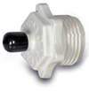 Camco® Blow Out Plug - Plastic - 36104