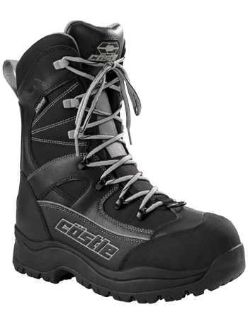 Force 2 Boot