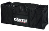 CASTLE X GEAR BAG (2018)