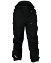 CASTLE X Fuel G4 Pant - Black