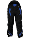 CASTLE X Fuel G4 Pant - Blue