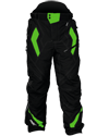CASTLE X Fuel G4 Pant - Green