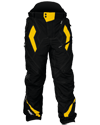 CASTLE X Fuel G4 Pant - Yellow