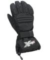 CASTLE X Youth PLATFORM GLOVE (2018)