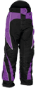 CASTLE X Women's Fuel G3 Pant