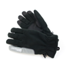 Ice Armor Casual Fleece Glove