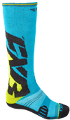 FXR CLUTCH PERFORMANCE SOCK (2018)