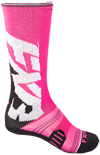 FXR WOMEN'S CLUTCH PERFORMANCE SOCK (2018)
