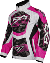 FXR - Women's Jackets