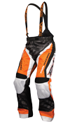 FXR COLD CROSS L.E. RACE Pant