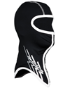 FXR COLD STOP 3-LAYER BALACLAVA (2015)