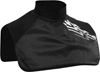 FXR COLD STOP CHEST WARMER (2015)