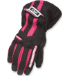 COLDWAVE WOMEN'S SNO FIRE GLOVE