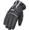 COLDWAVE SNO STAR SHORT LEATHER GLOVE