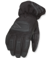 COLDWAVE HI ALTITUDE GLOVE