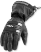 COLDWAVE SNO STAR LEATHER GLOVE
