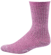DSG Women's COUNTRYSIDE SOCK (2019)