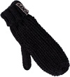 FXR Women's Cozy Mitt