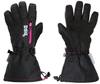 DSG CRAZE GLOVES by Divas Snow Gear