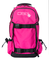 DSG BACKCOUNTRY PACK (2018) by Divas Snow Gear