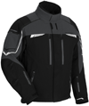 FIELDSHEER DIAMOND PLATE JACKET