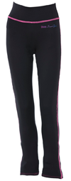 DSG D-TECH SUBPOLAR MID-WEIGHT PANT by Divas Snow Gear