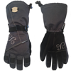 DSG ARCTIC APPEAL GLOVE (2018) by Divas Snow Gear