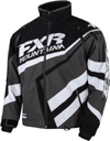 FXR ELEVATION CX JACKET (2016)