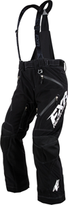 FXR ELEVATION CX SHELL PANT (2016)